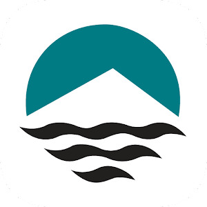 Interior Savings Credit Union - Android Apps on Google Play