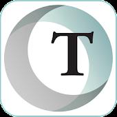Elkin Tribune