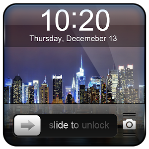 New York City Lock Screen حمل من هنا http:\/\/up2.tops-star.net\/download.ph...3976169941.rar