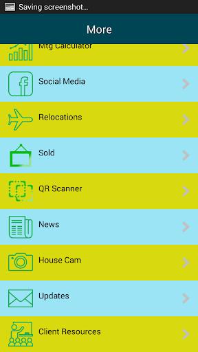 【免費生活App】True Vision, Realtors-APP點子
