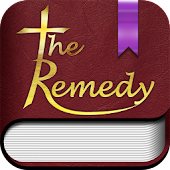 The Remedy Bible