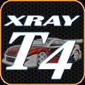 Xray T4 Setup Sheet icon