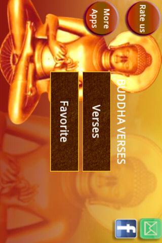 Buddha Verses PREMIUM