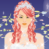 Marry Me Wedding Dress Up Game