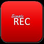 Simple Audio Recorder Apk