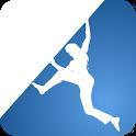 Beastmaker Trainer icon