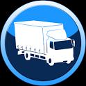 CarTerminal icon