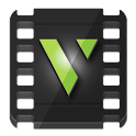 Easy Video Player Codec V5 logo