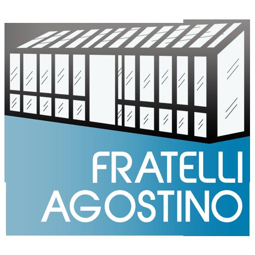 Fratelli Agostino App