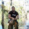 Alligator Snapping Turtle (King Koopa)