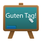 German Class icon
