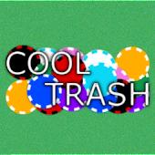 CoolTrash
