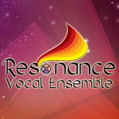 Resonance Vocal Ensemble