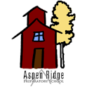 Aspen Ridge Preparatory School logo