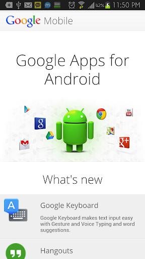 玩免費通訊APP 下載快速瀏覽 app不用錢 硬是要APP
