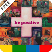 Positive Habit Attraction-FREE