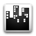 Buildings Puzzle logo