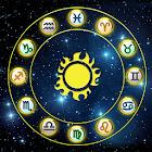 Lucky Horoscope icon
