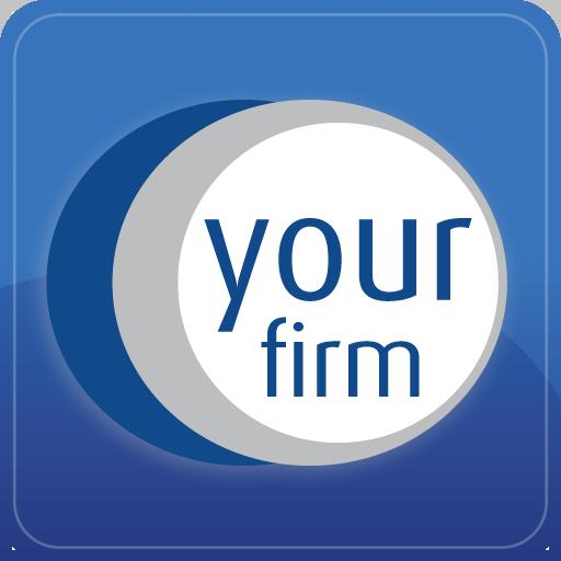 Mercia Tax App Lite LOGO-APP點子