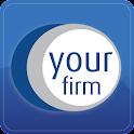 Mercia Tax App Lite
