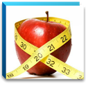 101 Weight Loss Tips icon