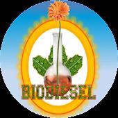 BioDieseler