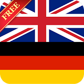Offline English German Dictionary