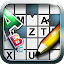Crosswords Free 6.1 APK for Android