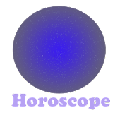 Daily Horoscope & LoveMatching