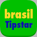 Tipstar Brasil icon