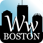WanderWise Boston