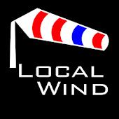 LocalWind
