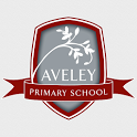 Aveley Primary School icon