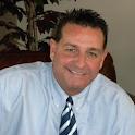Rick Stern Properties