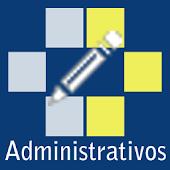 Test Administrativos