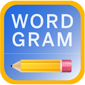 Wordgram (Instagram Text app)