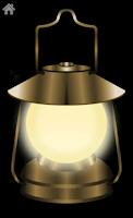 Screenshot of Fun Torch [LED Light]