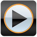 Free Download PlayTube for YouTube free APK for Samsung