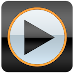 PlayTube for YouTube free 1.9.15 Apk