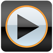 PlayTube for YouTube free APK for Ubuntu