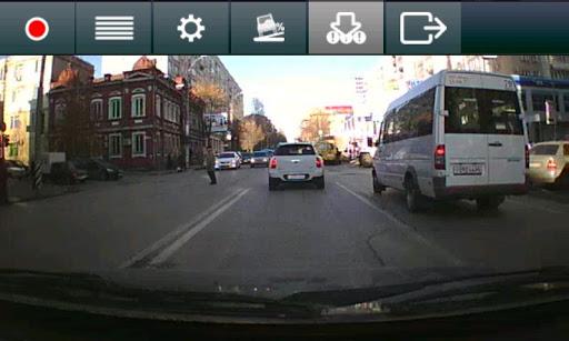 Simple AutoDVR trial