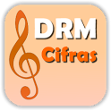 DRM Cifras - Free icon