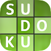 Sudoku Logo
