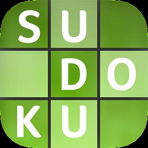 Sudoku for Kid