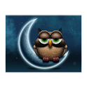 Dimmer : Night reading Screen icon