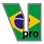 Portuguese Verbs Pro