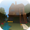 Hidden Object Games for MCPE icon