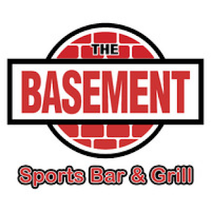the basement android apps on google play