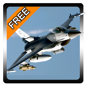Air Strike Forever 3D for Android