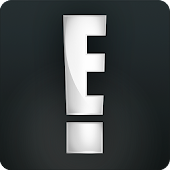 E! Online International